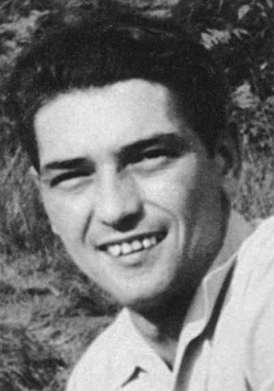 Norbert Rasch