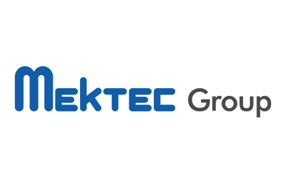 mektec logo